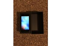 Iphone 5 16GB Space Grey (EE)