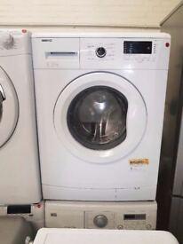 Beko Washing Manchines (6kg) (6 months warranty)