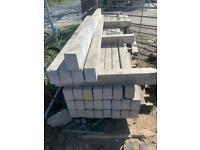 New - Concrete Lintels - 2.4M