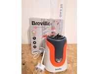 Breville Blender
