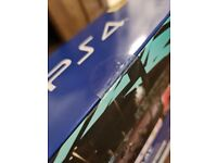 PS4 with FIFA 20 - BRAND NEW, NEVER USED - IN BOX - £140!