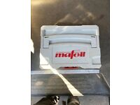 Mafell Jigsaw 240v for sale Collection only!
