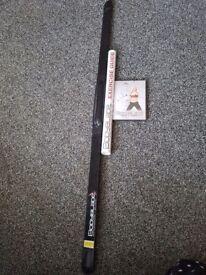 Brand New Bodyblade Classic Kit