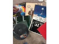 The ultimate ELO COLLECTION.