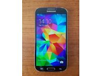 Samsung GALAXY S4 16GB Unlocked + EXTRAS!