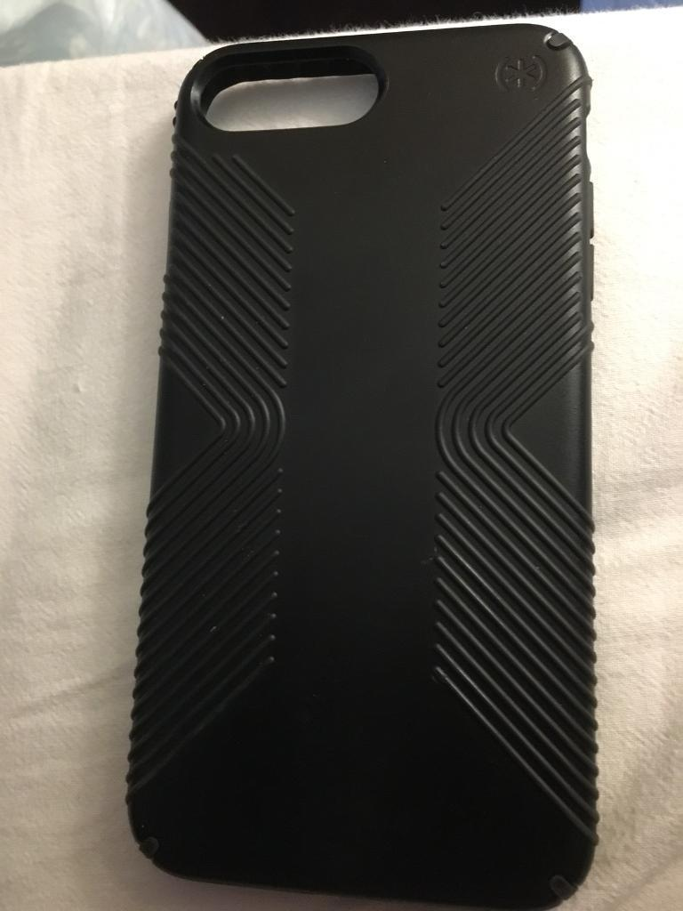 Speck iPhone 7plus case