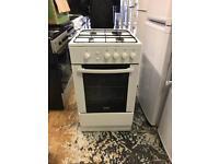 """Jorenji gas cooker 59"""" cm"""