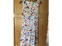 New Look dress, size 10