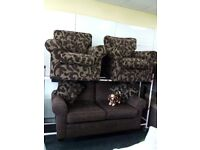 Sofology sofa set
