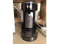 Breville One Cup Kettle (need gone ASAP)