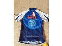 LADIES CYCLING JERSEYS (2)