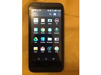 HTC Desire 510, Unlocked Android phone, £55 only