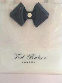 Ted Baker Small Shopper Bag