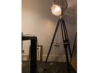 Cinema Floodlight Lamp
