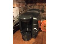 FINAL CHANCE Tassimo Coffee Pod Machine (Costa Coffee edition) Unboxed