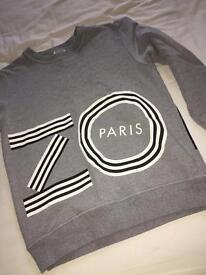 Boys aged 12/14 designer clothes bundle of tops