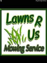 Lawns R Us Mowing Service Sellicks Beach Morphett Vale Area Preview