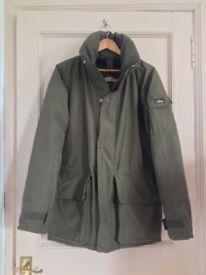 Men's Penfield Coat