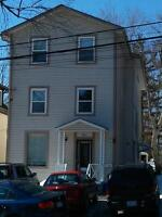 6 bedroom house. 8 month lease. Edge of main campus.