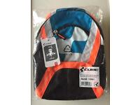 Cube AMS Action Team Junior backpack