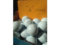 """30 Prov1's Grade """"A"""" (2 lots available)"""
