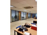Office For Rent In London Bridge (SE1) Office Space For Rent