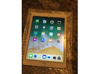 iPad Air 2. 16gb Wi-fi only excellent condition