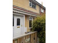3 bed house for rent in Arrowsmith Sq, Newton Aycliffe