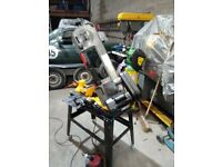 For Sale Band Saw