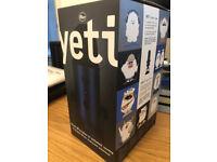 Blue Yeti Microphone (Blue Edition)
