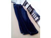 Bhs Boys Jeans x2