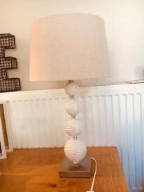 House lamp