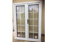 French doors in Northern Ireland | Doors & Windows For Sale - Gumtree