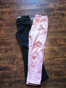 Vêtements pour fillette xlarge Saguenay Saguenay-Lac-Saint-Jean image 5