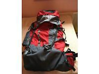 Sprayway Ridge (40+5) rucksack