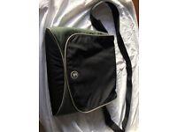 Laptop Bag Crumpler McBains Baby