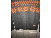Superdry wool jumper