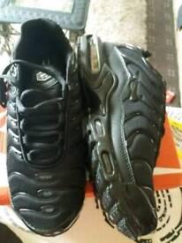9941595853 Nike Air Max Uptempo 2 '94 • UK 9 • BNIB • £130 | in Clapham, London ...