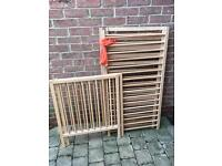 Cot frame for sale