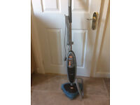 Steam cleaner Vax Centrix