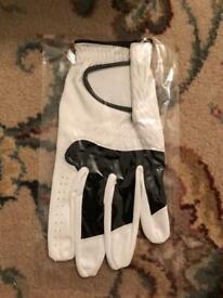 *REDUCED* Brand New Golf Glove