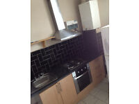 First Floor 1 bed flat