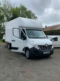 HOUSE MOVES/OFFICE MOVES/SOFA MOVES/MAN WITH VAN/REMOVALS/MAN AND VAN/