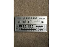Cyclone Analogic TT-303 Bass Bot Synthesizer