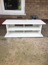 Tv bench/stand