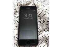 iPod 6th generation 32gb