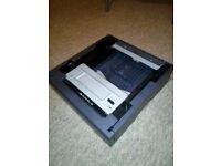 LT5300 Paper Tray (250 Sheet Capacity)