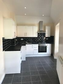 Stunning 2 Bed Flat Central Bathgate New Flat Must Be Seen