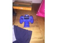 Playstion 4 controller