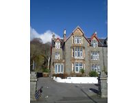 Cleaner/Chambermaid/Breakfast staff for Guest House Oban £8.00 per hour